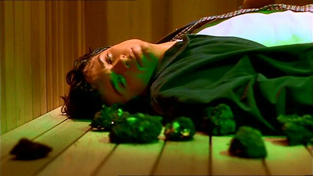 File:Smallville103 647.jpg