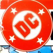 DC Heroes-Superman Sourcebook-DC Logo00