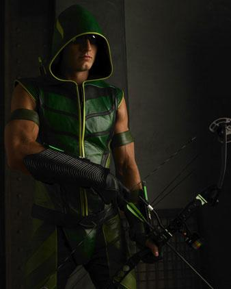 File:Greenarrow-3.jpg