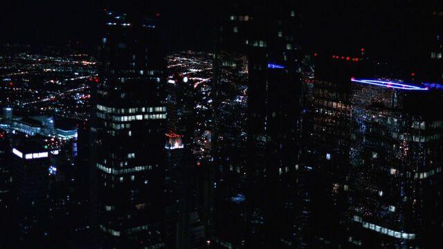 File:Smallville807S.jpg