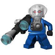 Batman Rouges Freeze DCAU Lego 1216213-mrfreeze1 super