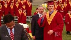 File:Clark gets his diploma.jpg