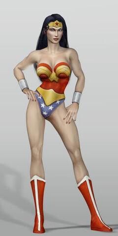 File:Wonder Woman (Justice League Heroes).jpg