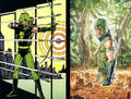 Green Arrow Green-Arrow-2-Costumes.jpg