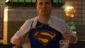 Thumbnail for version as of 13:32, May 14, 2011