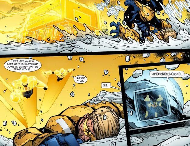 File:Smallville - Chaos 006-009.jpg