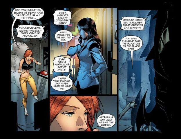 File:Batgirl Smallville Season 11 035 166-adri280891.jpg