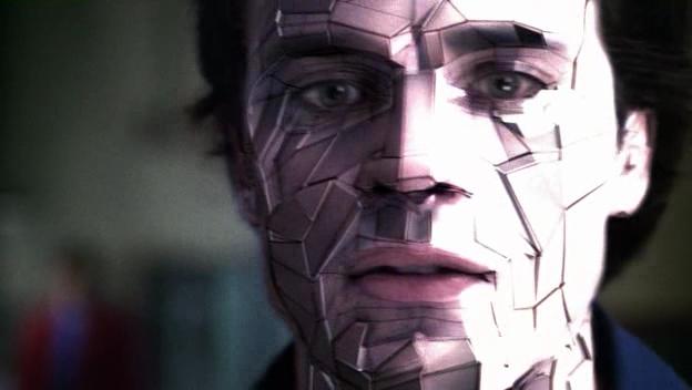 File:Bizarro Face.jpg