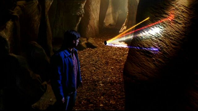 File:Smallville317 073.jpg
