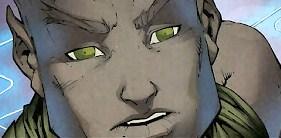 File:Superman - godfall - o fim dos deuses 04.pdf-013.jpg