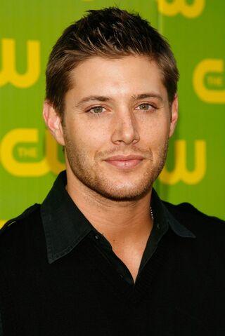 File:JensenAckles20.jpg