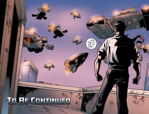 File:Smallville - Continuity 003 (2014) (Digital-Empire)022.jpg
