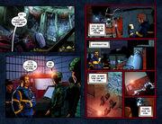 Smallville Season11 -10