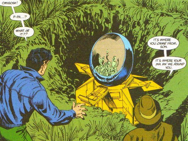 File:Kryptonian Birthing Matrix 03.jpg