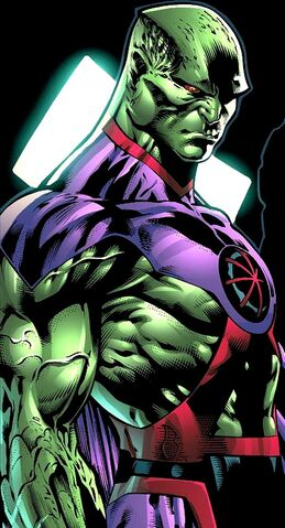 File:Martian Manhunter DCNU 2235808-martian manhunter.jpg