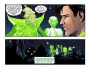 Smallville - Lantern 006-003