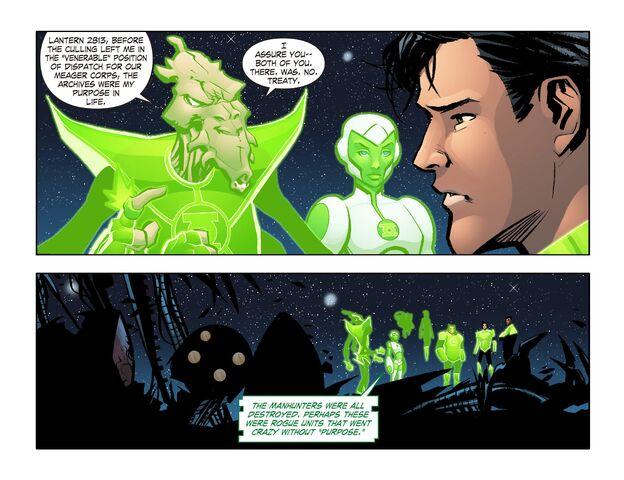 File:Smallville - Lantern 006-003.jpg