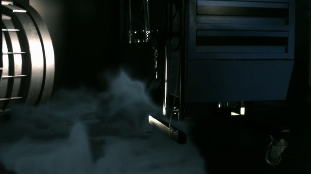 File:1021Smallville1816.PNG