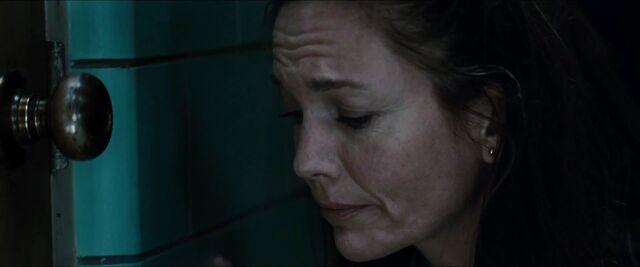 File:Man-of-Steel-Trailer-Images-Diane-Lane-as-Martha-Kent.jpg