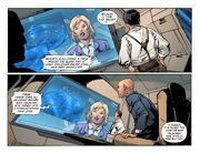 Smallville - Continuity 002 (2014) (Digital-Empire)005
