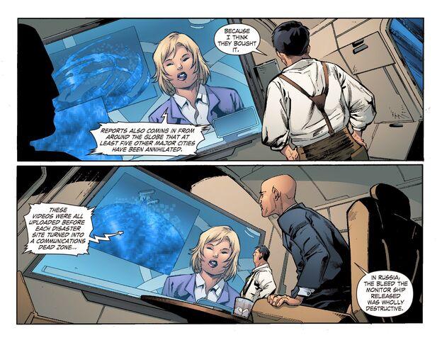 File:Smallville - Continuity 002 (2014) (Digital-Empire)005.jpg
