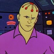 297px-Brainiac-filmation