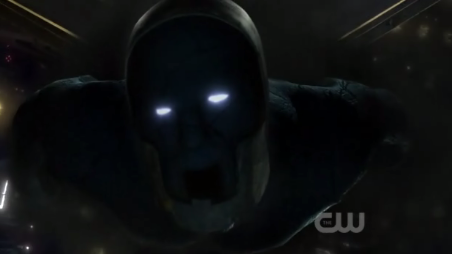 File:Darkseidappearance.png