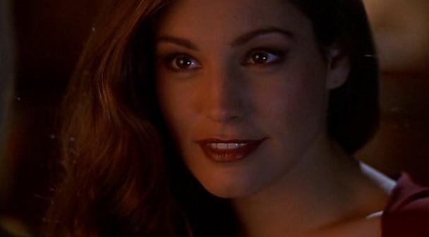 File:Smallville-109-4s.jpg