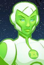 Smallville - Lantern 006-003 - Copy (2)