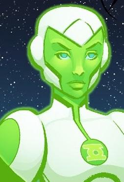 File:Smallville - Lantern 006-003 - Copy (2).jpg