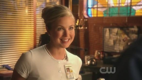 File:Smallville-cat-grant.jpg