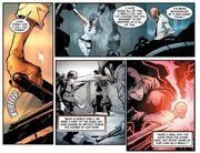 Smallville18c