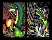 Smallville - Lantern 012-007