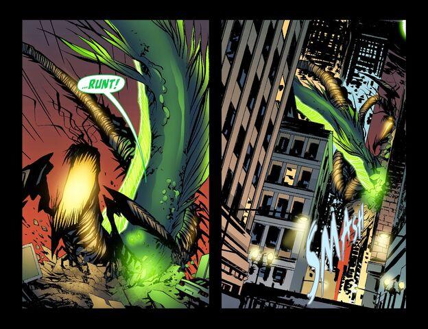 File:Smallville - Lantern 012-007.jpg