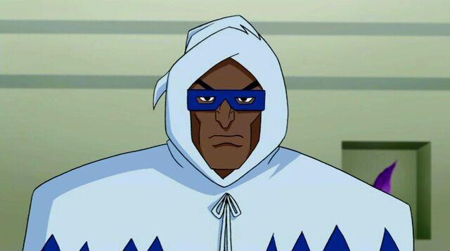 File:Flash rouges Captain Cold DCAU Captain Cold.jpg