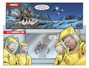 Smallville - Alien 012-016