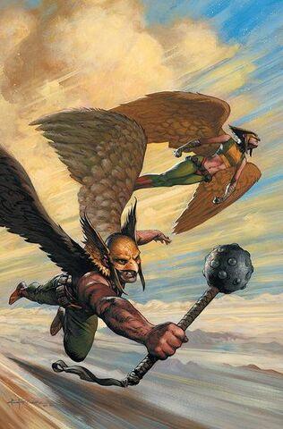 File:Hawkman and Hawkgirl.jpg
