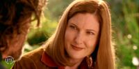 Martha Kent/Season Two