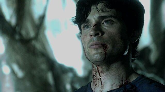 File:Smallville dominion screencaps 167.jpg