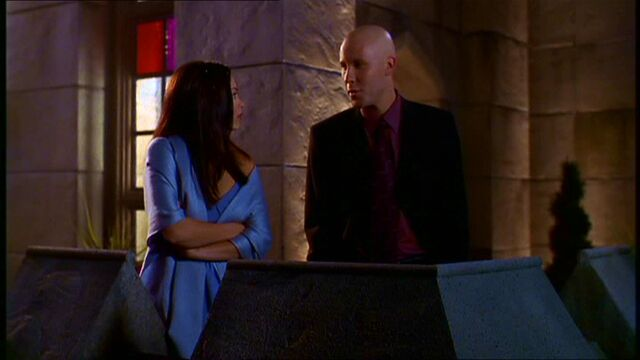 File:Smallville107 652.jpg