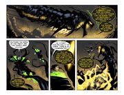 Smallville - Lantern 006-020