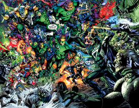 Green-lantern-corp-vs-undead