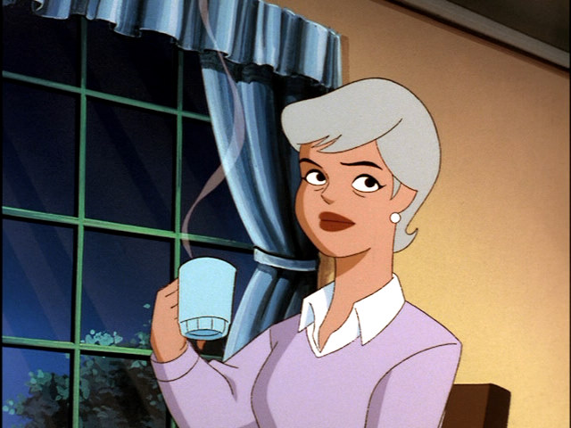 File:Martha Kent Superman2.jpg