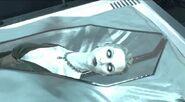 Martha Wayne (Batman Arkham Asylum)