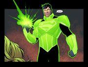 Smallville - Lantern 008-020