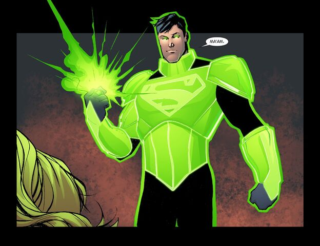 File:Smallville - Lantern 008-020.jpg