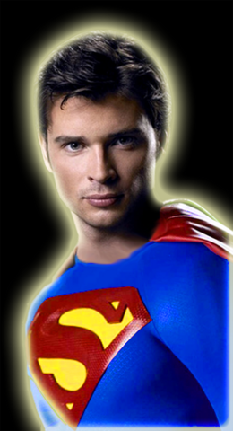 File:Tom Welling Superman.png