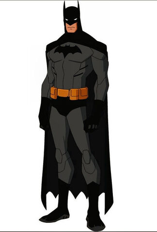 File:YoungJustice Batman.jpeg