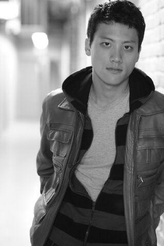 File:Anthony Shim imdb-03.jpg