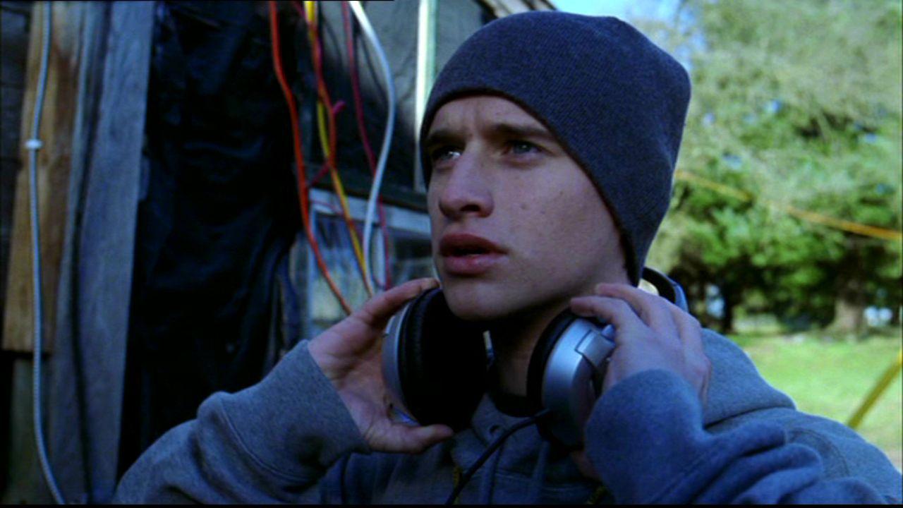 Файл:Smallville218 116.jpg